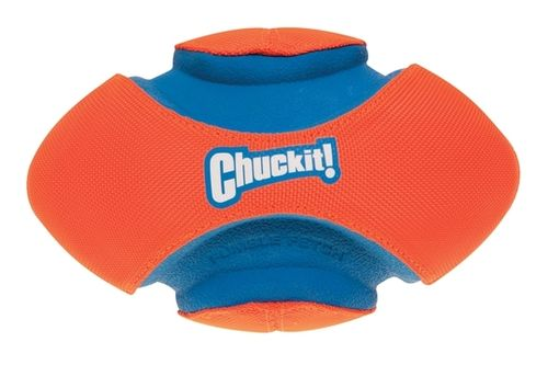 Chuckit Fumble Fetch