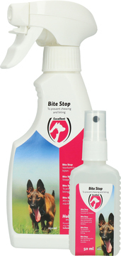 Bite Stop Spray