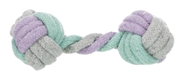 Trixie Junior Halter Touw