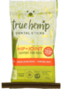 True Hemp Dental Sticks Hip & Joint