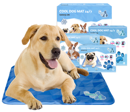 CoolPets-Dog-Mat